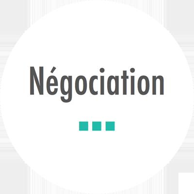 Négociation intégrative
