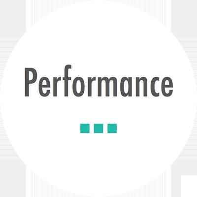 Performance partenariale