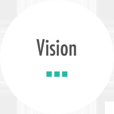 Vision et objectifs