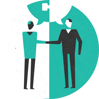 Négociation collaborative