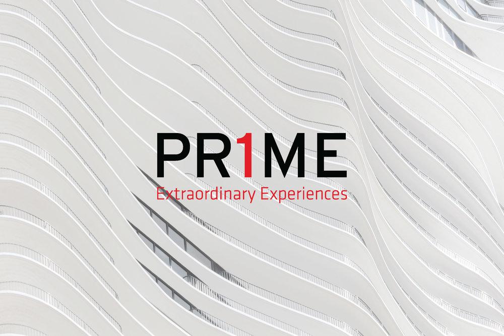 PRIME_web_slider.jpg