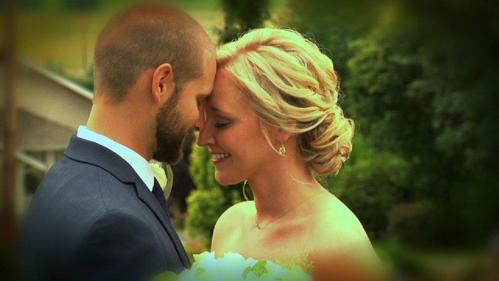 Wes & Jess Wedding.jpg