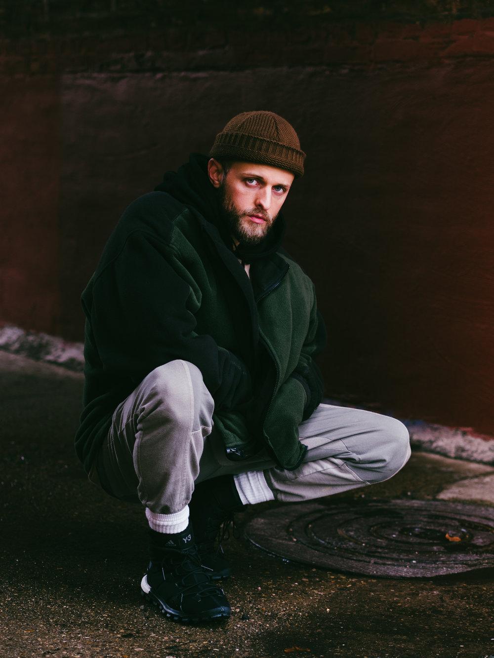 16-12-02__Portfolio_Portrait_025831.JPG