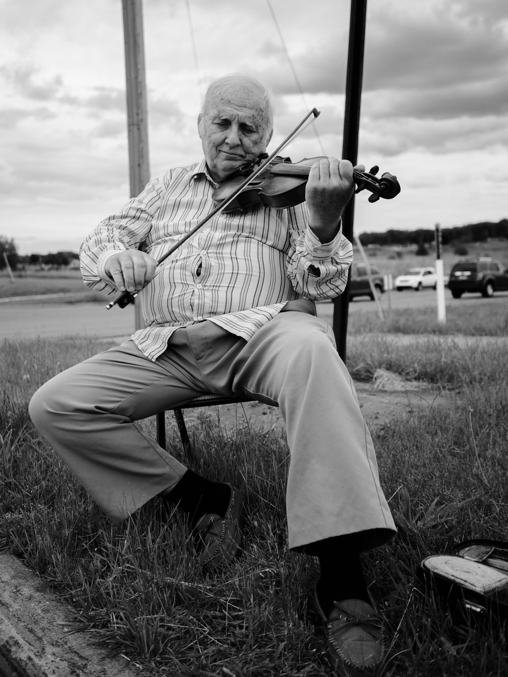17-05-26_Violin_Player_5268156.JPG