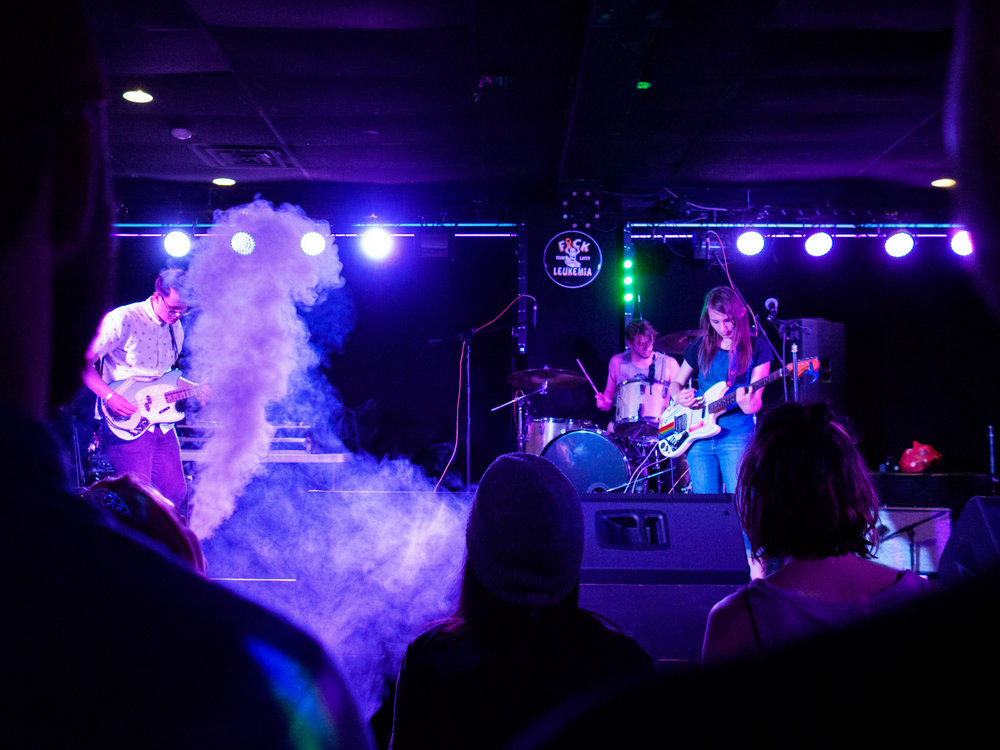 17-06-10_Concert_at_the_Foundry_6100464.JPG