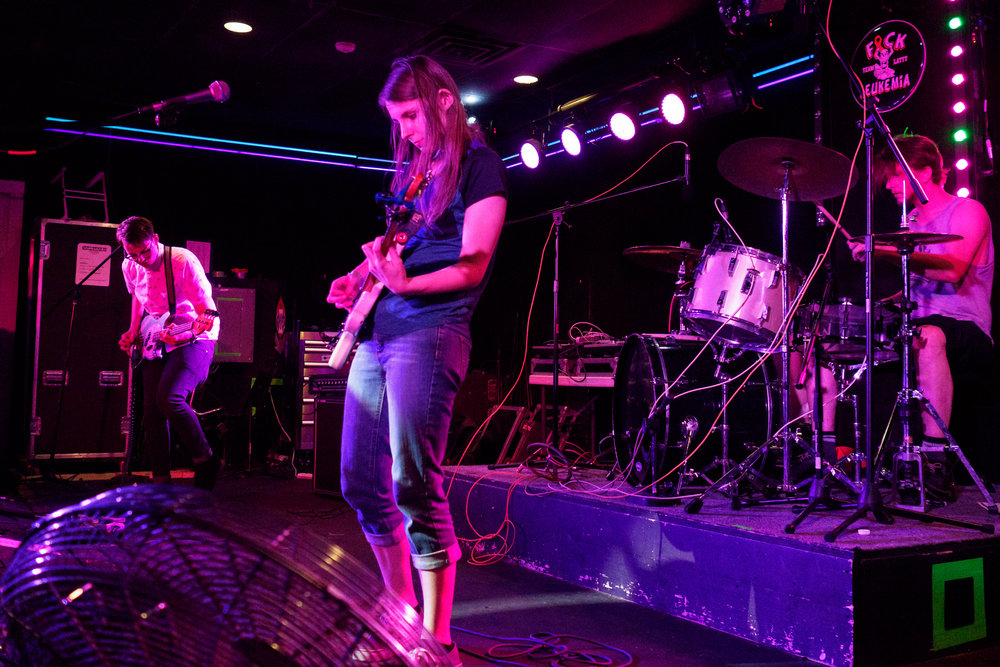 17-06-10_Concert_at_the_Foundry_6100458.JPG