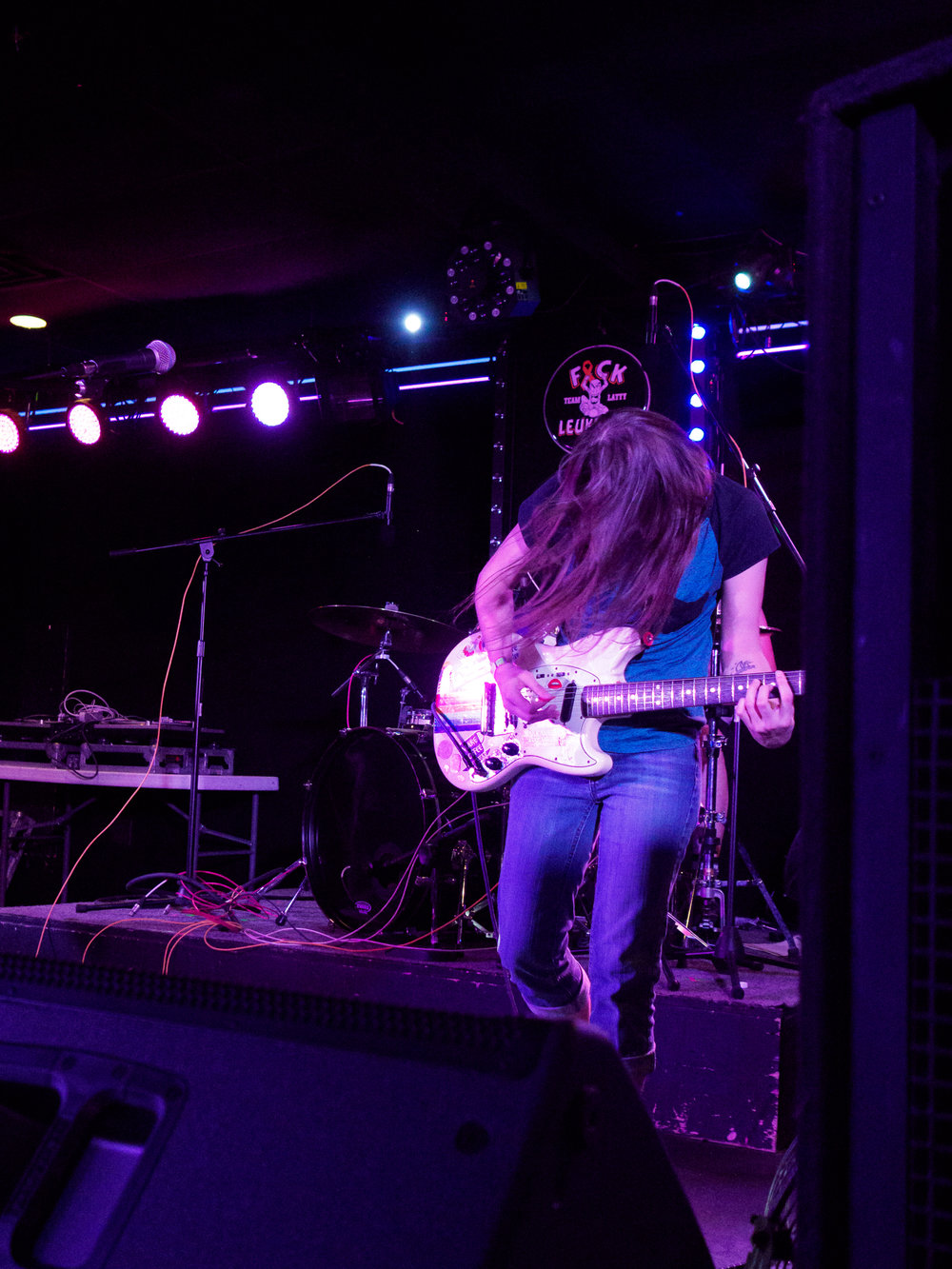 17-06-10_Concert_at_the_Foundry_6100477.JPG