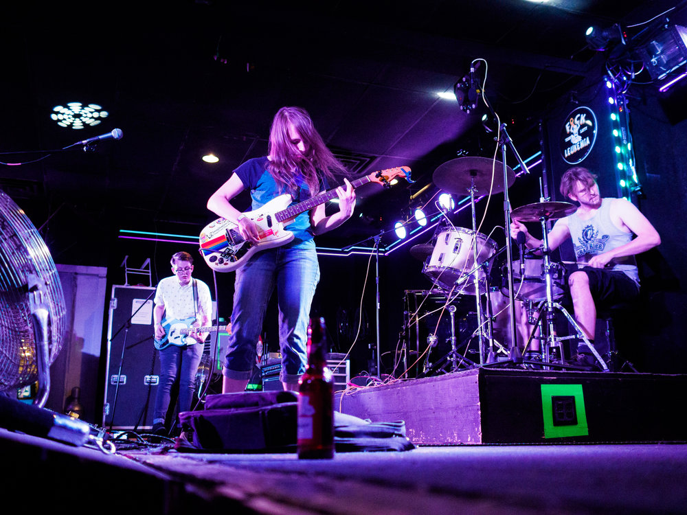 17-06-10_Concert_at_the_Foundry_6100492.JPG