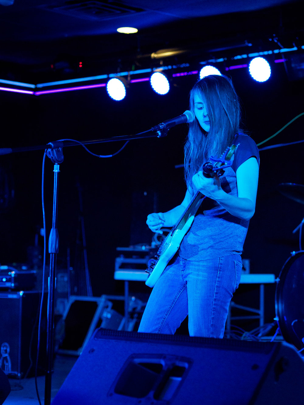 17-06-10_Concert_at_the_Foundry_6100504.JPG