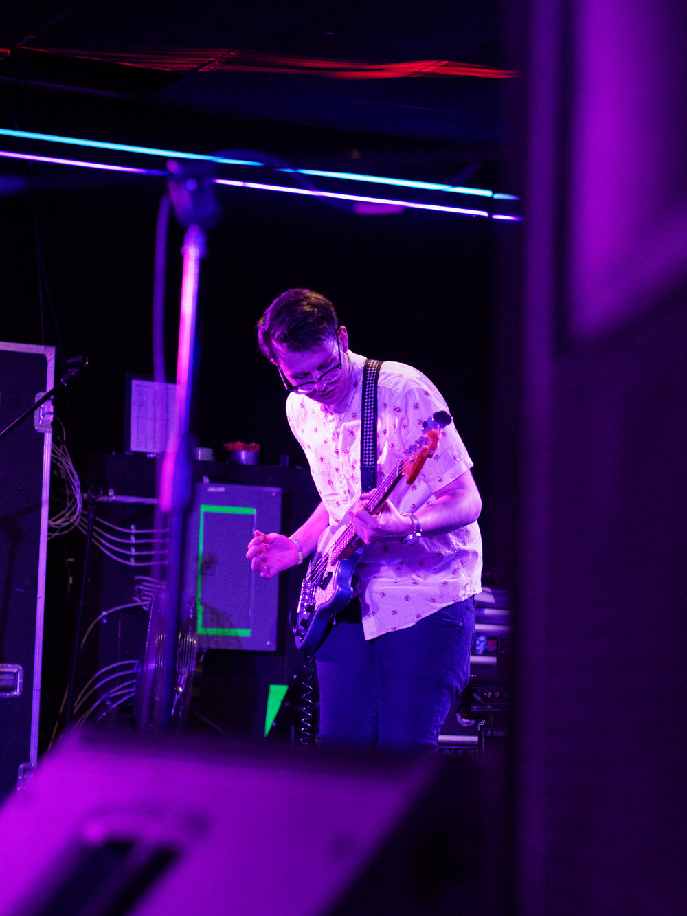 17-06-10_Concert_at_the_Foundry_6100505.JPG