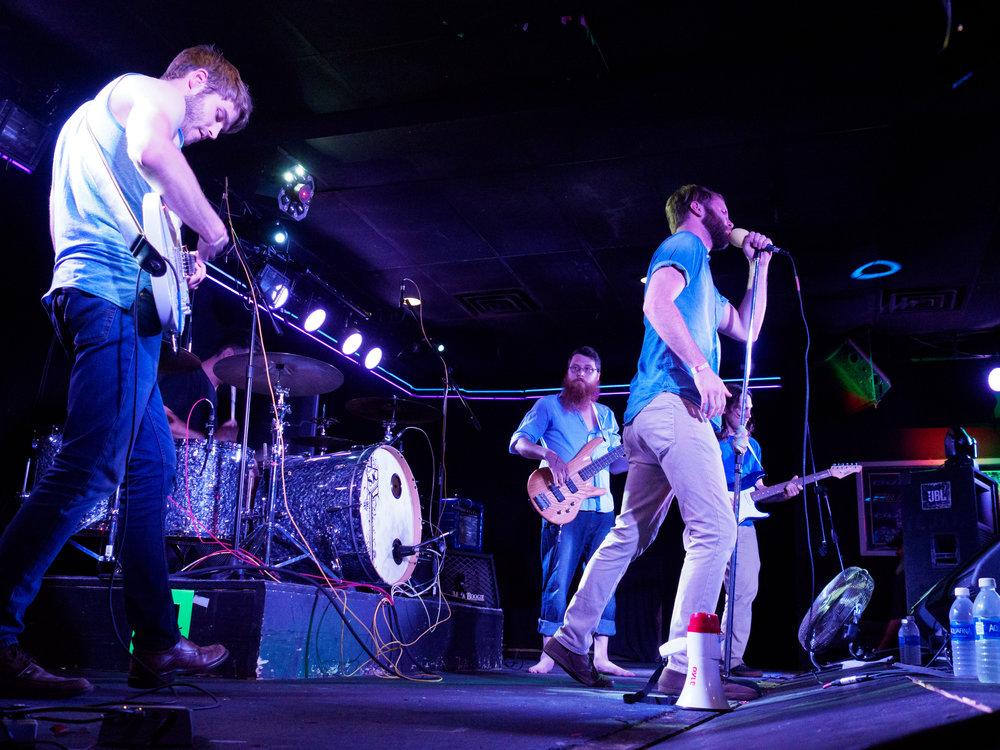 17-06-10_Concert_at_the_Foundry_6100075.JPG