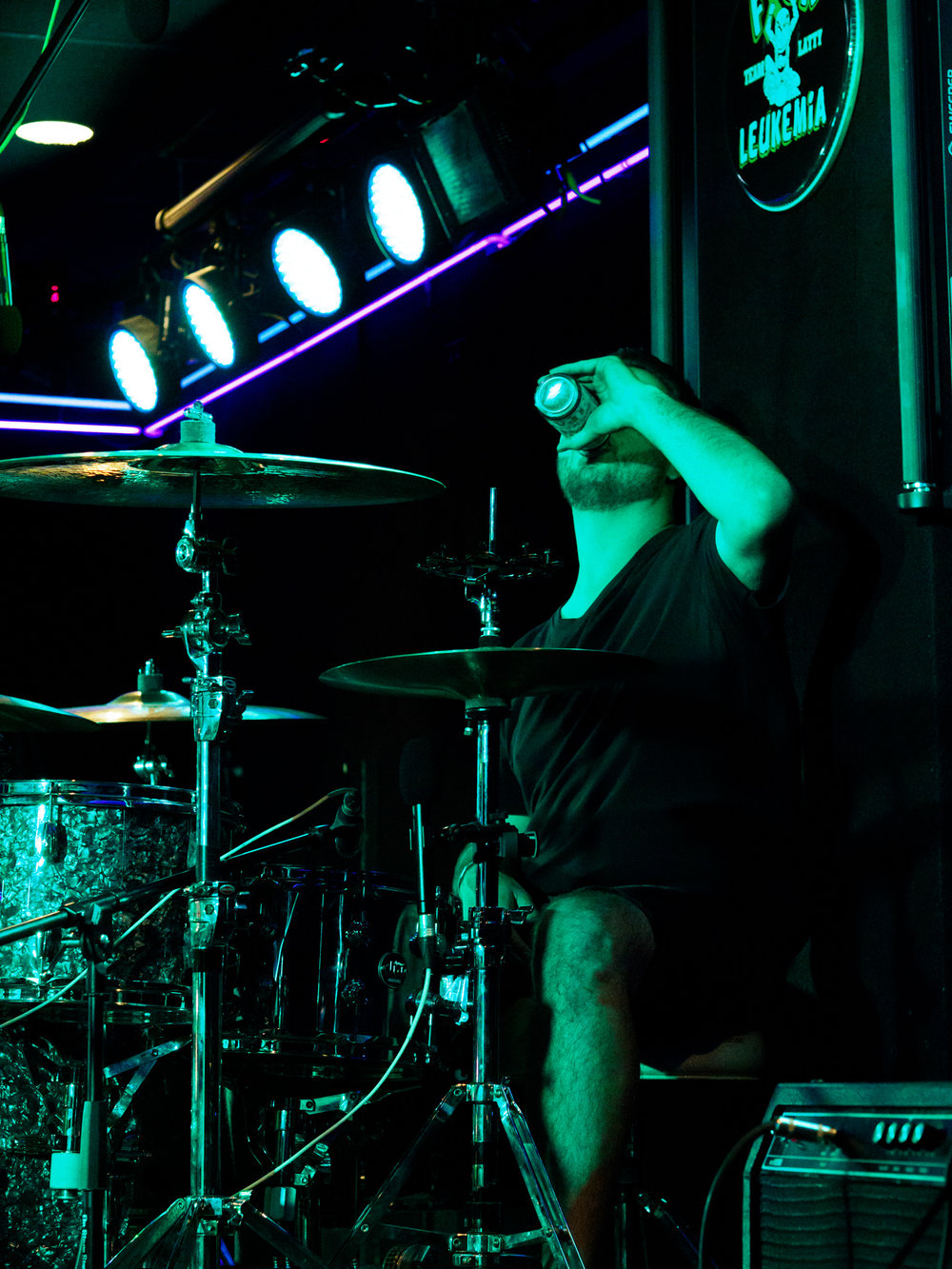 17-06-10_Concert_at_the_Foundry_6100082.JPG