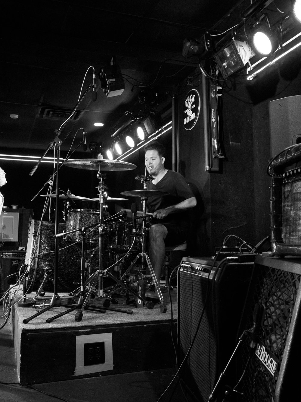 17-06-10_Concert_at_the_Foundry_6100110.JPG