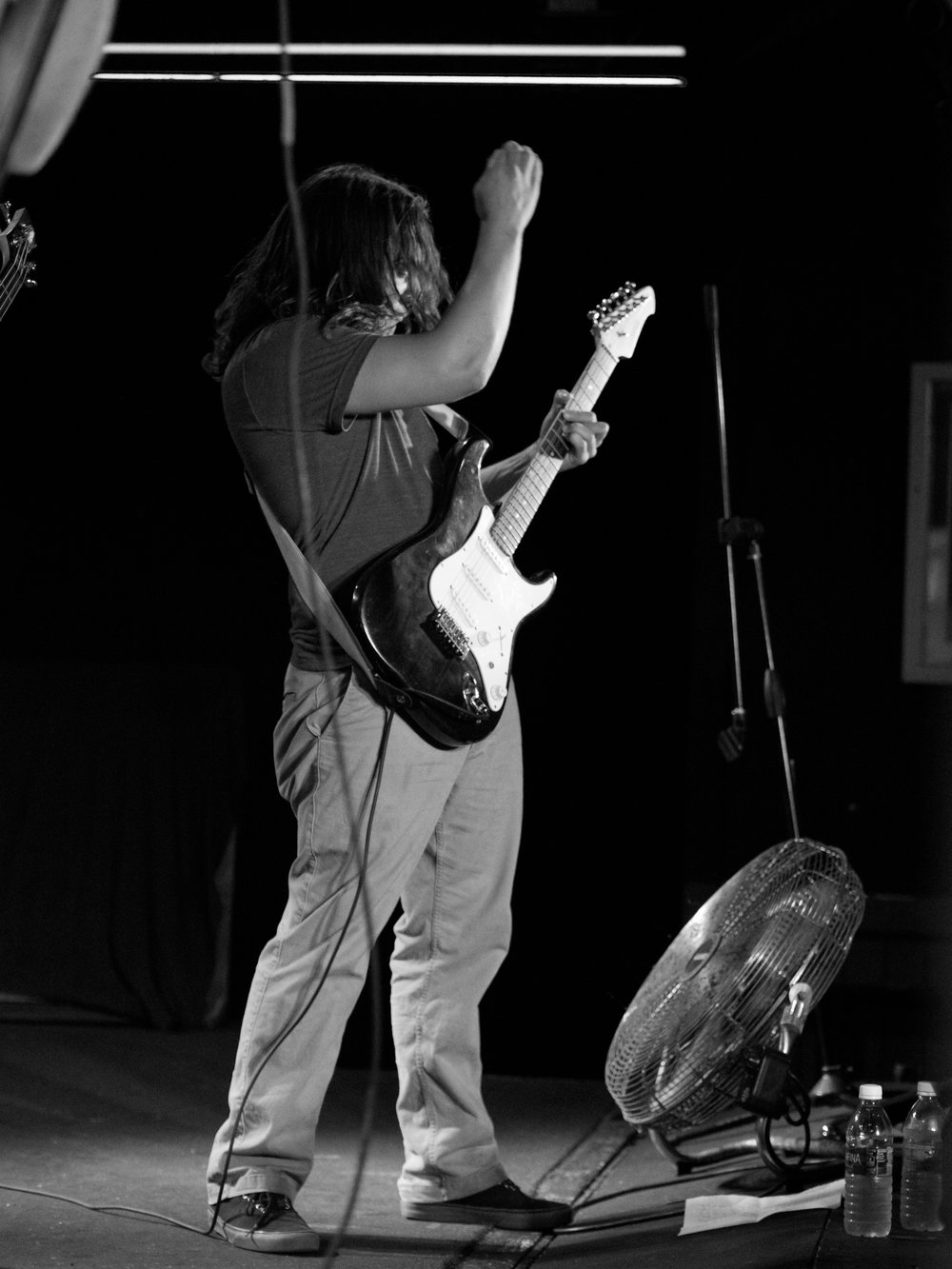 17-06-10_Concert_at_the_Foundry_6100131.JPG