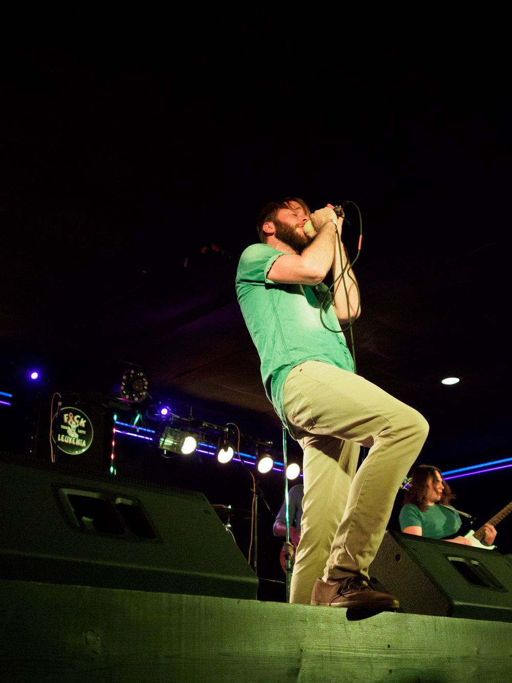 17-06-10_Concert_at_the_Foundry_6100134.JPG