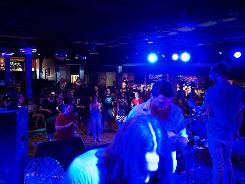 17-06-10_Concert_at_the_Foundry_6100156.JPG