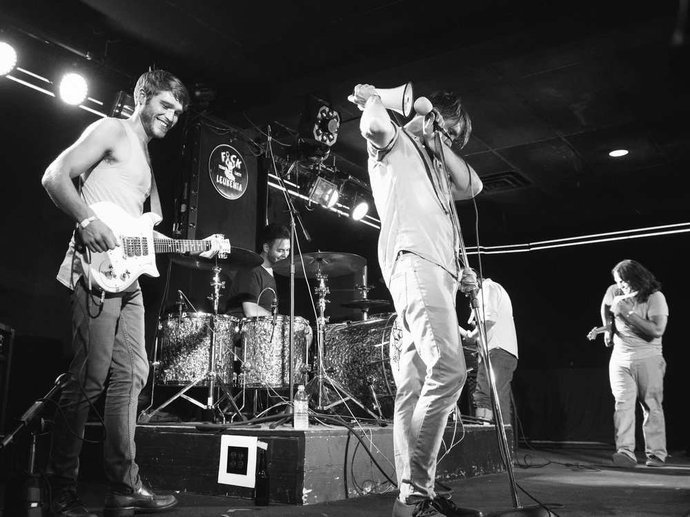 17-06-10_Concert_at_the_Foundry_6100173.JPG