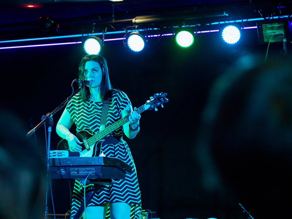 17-06-10_Concert_at_the_Foundry_6100275.JPG