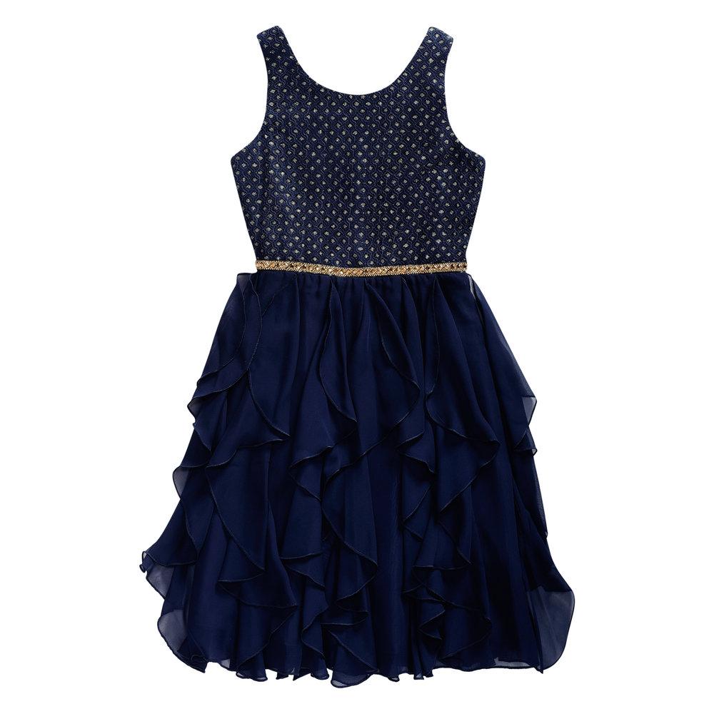 5173044.1.Size 10.jpg