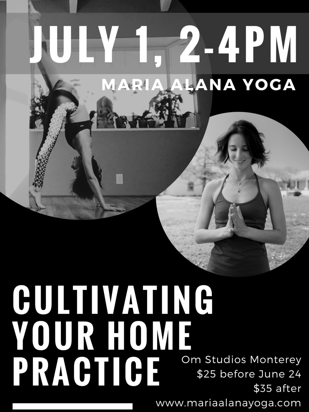 WS Om- Cultivating Your Home Practice.png