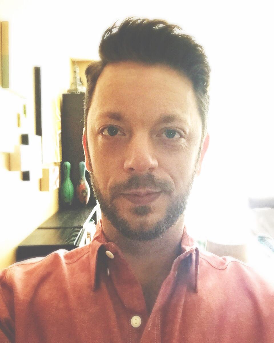 Justins-profile-pic.jpg