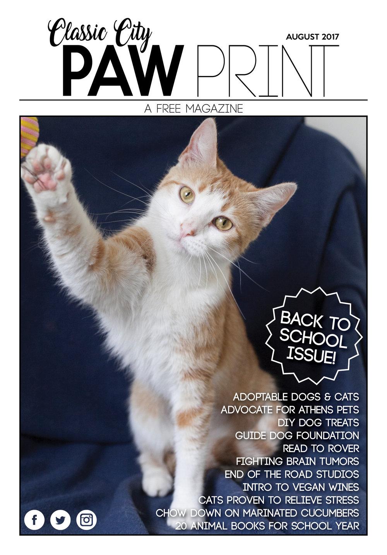 August 2017 Cover.jpg