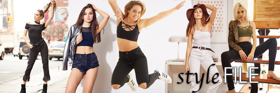 style file blog banner.png