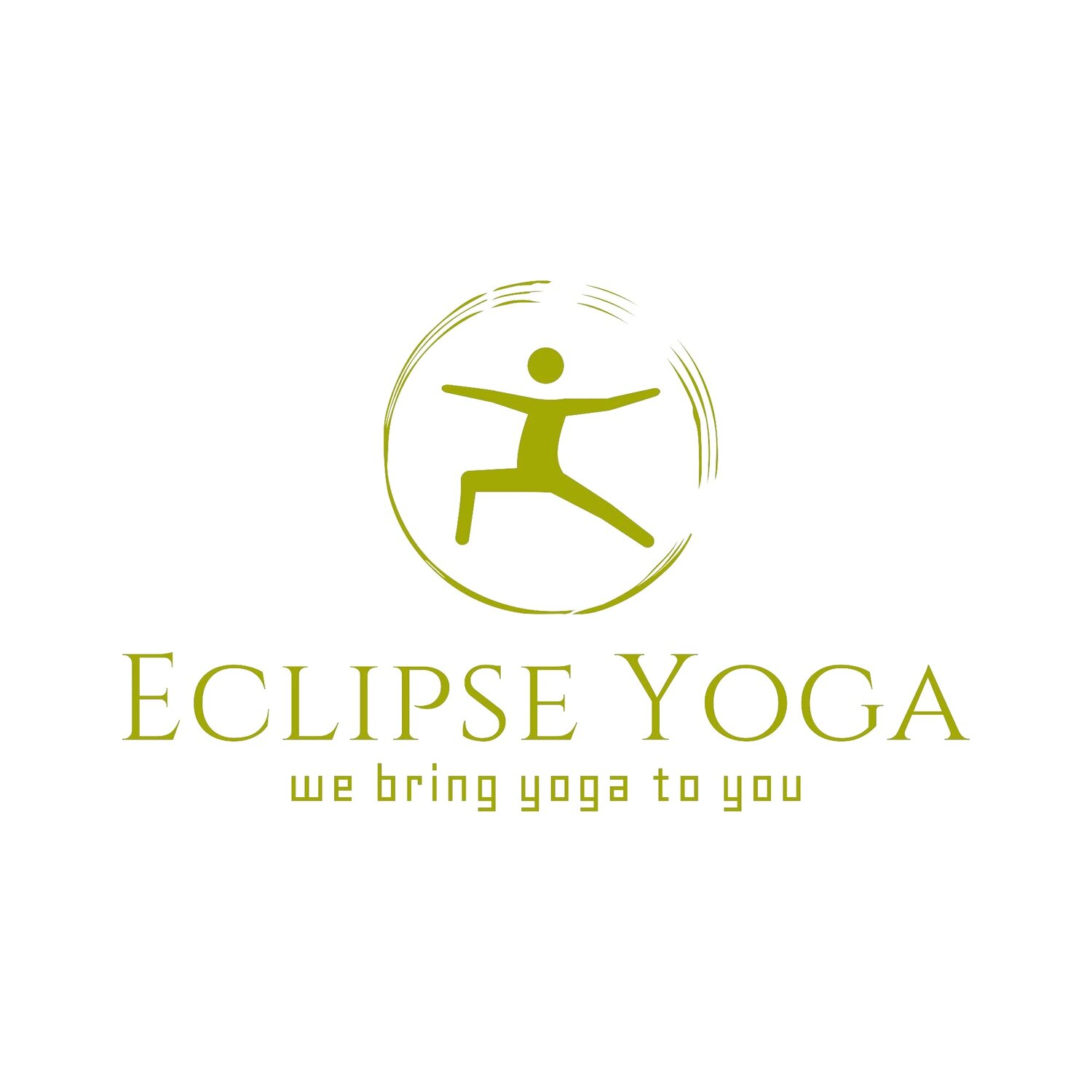 Eclipse Yoga