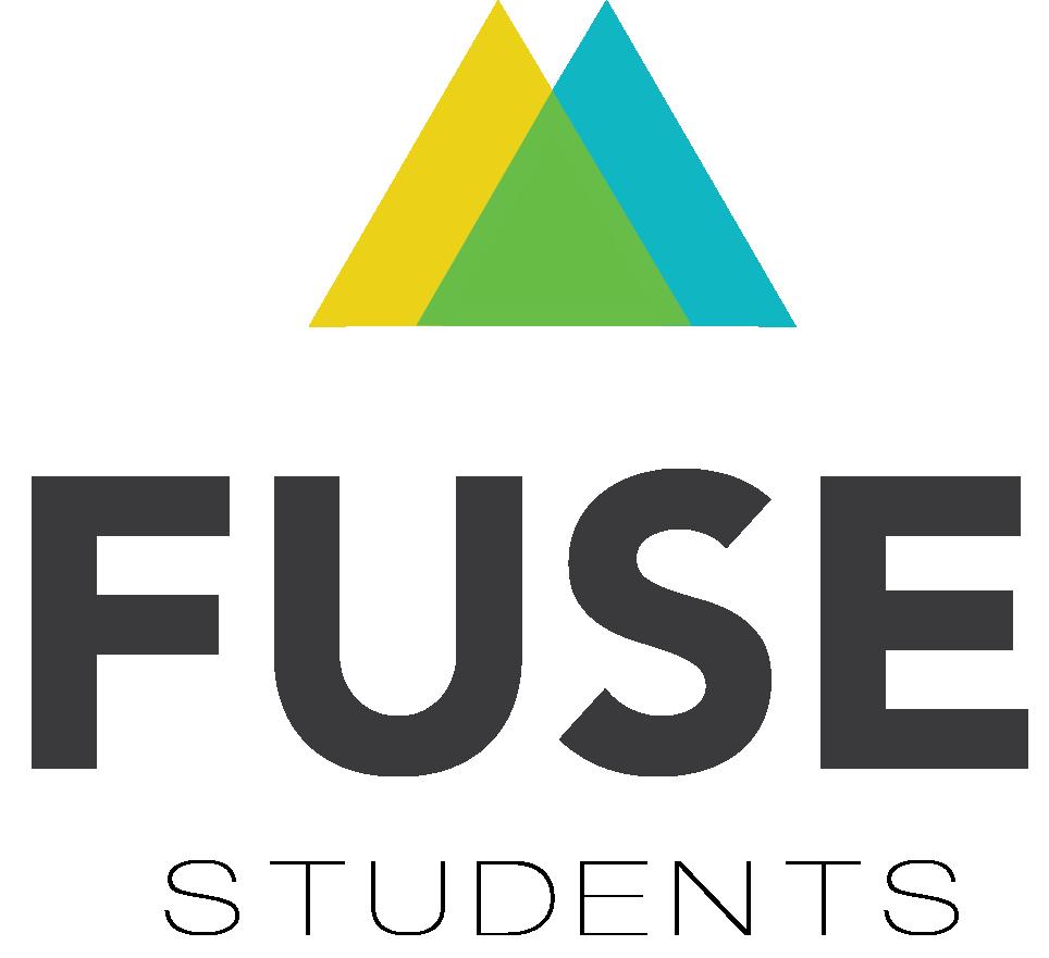 Fuse_Students_Filledin_FM1.png
