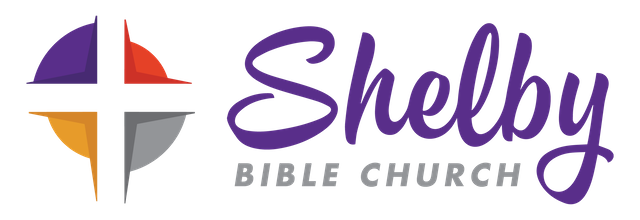SHELBY BIBLE CHURCH