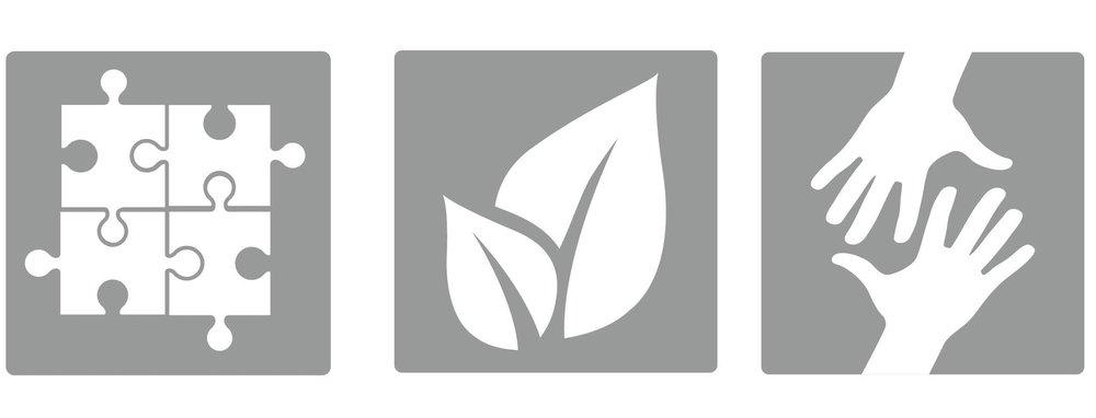 CGS_Banner.jpg