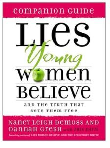 productimage-picture-lies-young-women-believe-companion-guide-683_jpg_400x400_q85-224x300.jpg