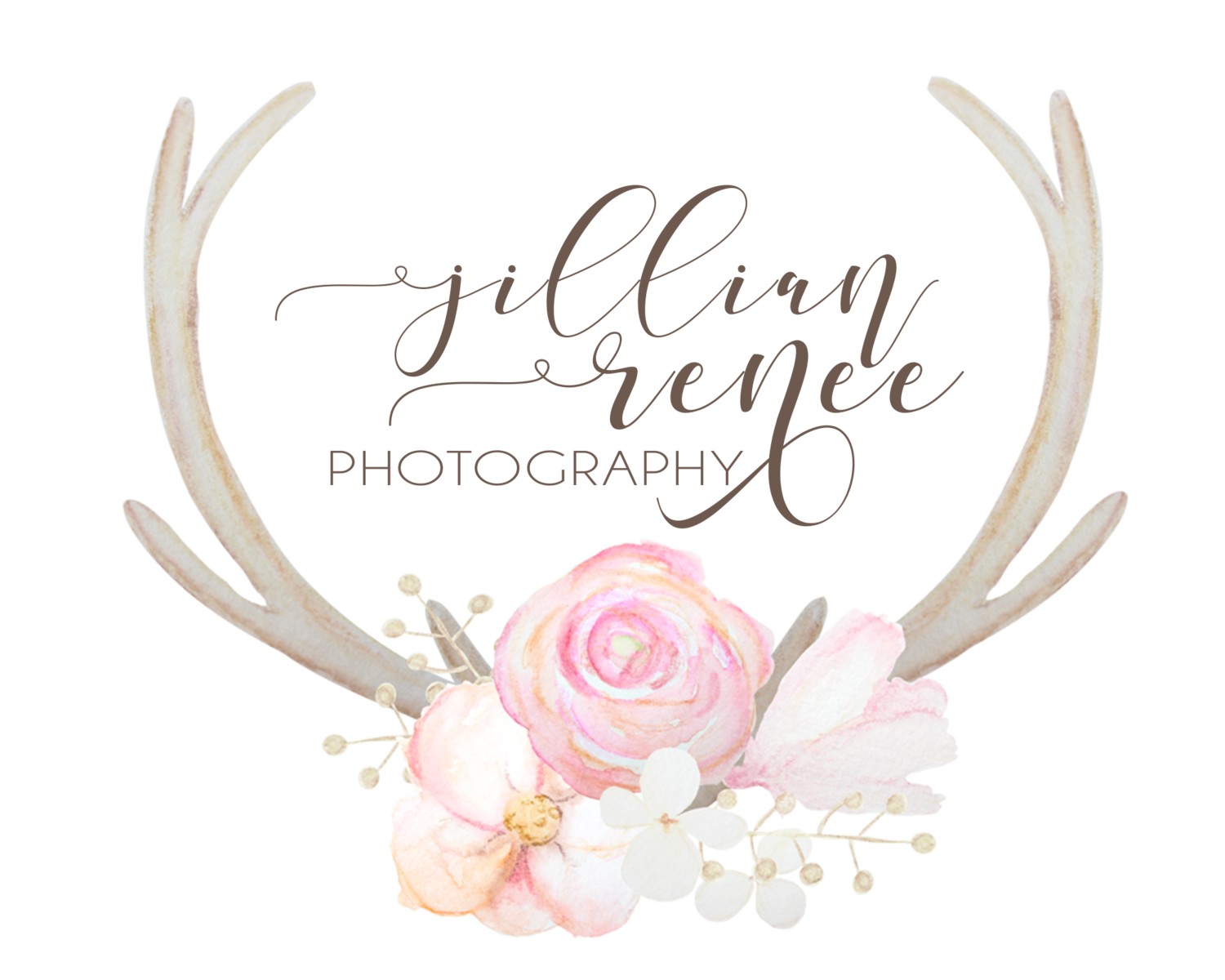 Jillian Renee Photography