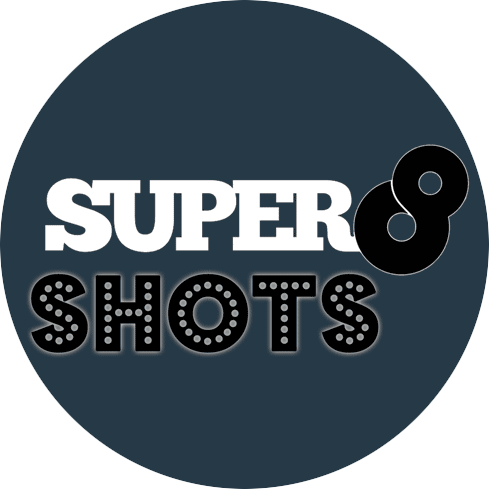 logo-bottom_super8shots-round.png