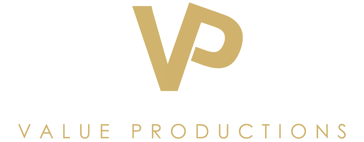 Value Productions