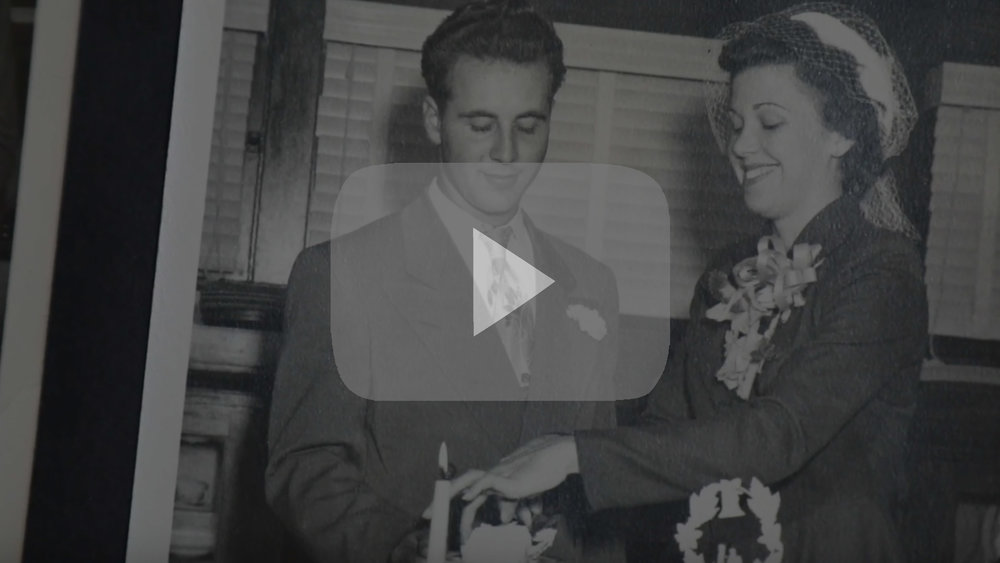 """Click here to watch """"GENERATIONS - Betty & Chuck"""""""