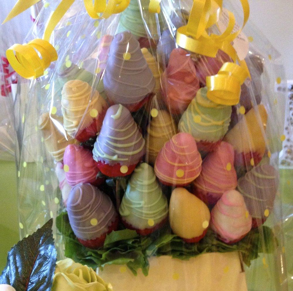 Pastel Strawberry Bouquet.jpg