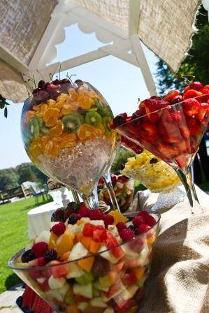 fruit glass 1.jpg