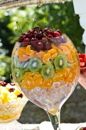fruit glass.jpg