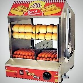 hot dog machine.jpg