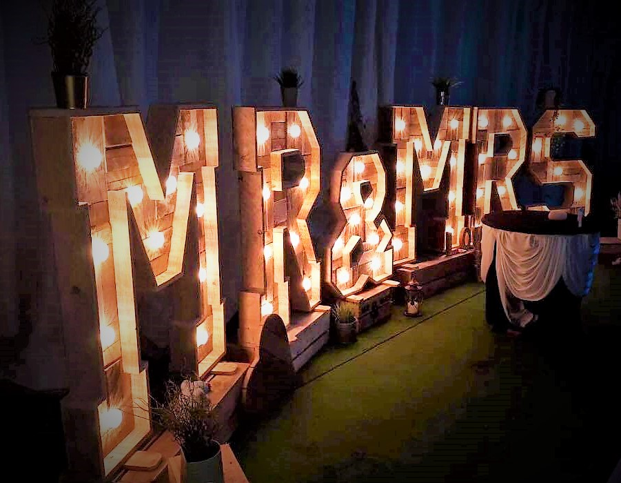 LED LETTERS BY FRUITY BOUQUETS 2.jpg