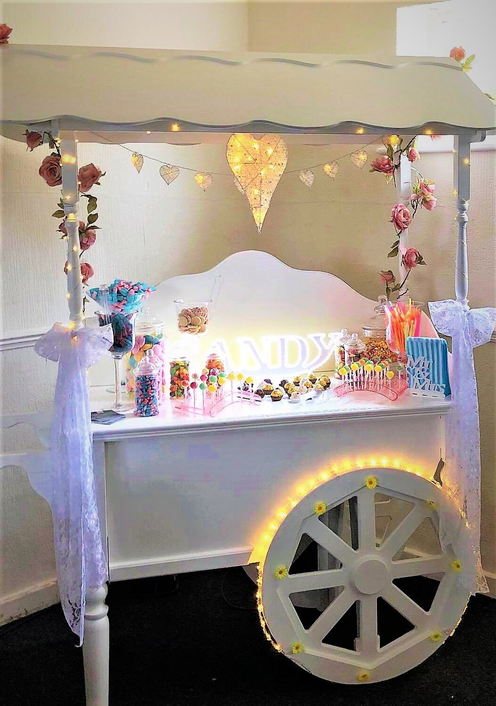 CANDY CART BY FRUITY BOUQUETS.jpg