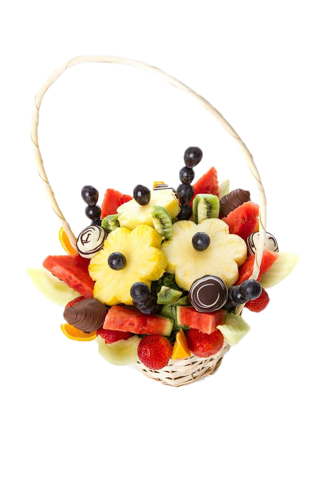 fresh fruit bouquet by fruity bouquets.jpg