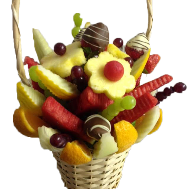 Fruity Bouquets fruit basket.jpg