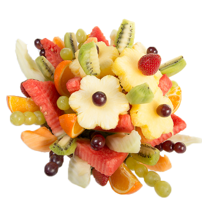 fruity bouquets fruit tastic basket bouquet.jpg