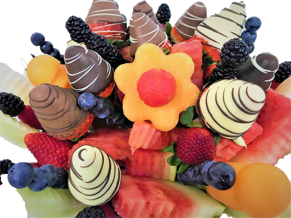 Fruity Bouquets Melon Medley.jpg