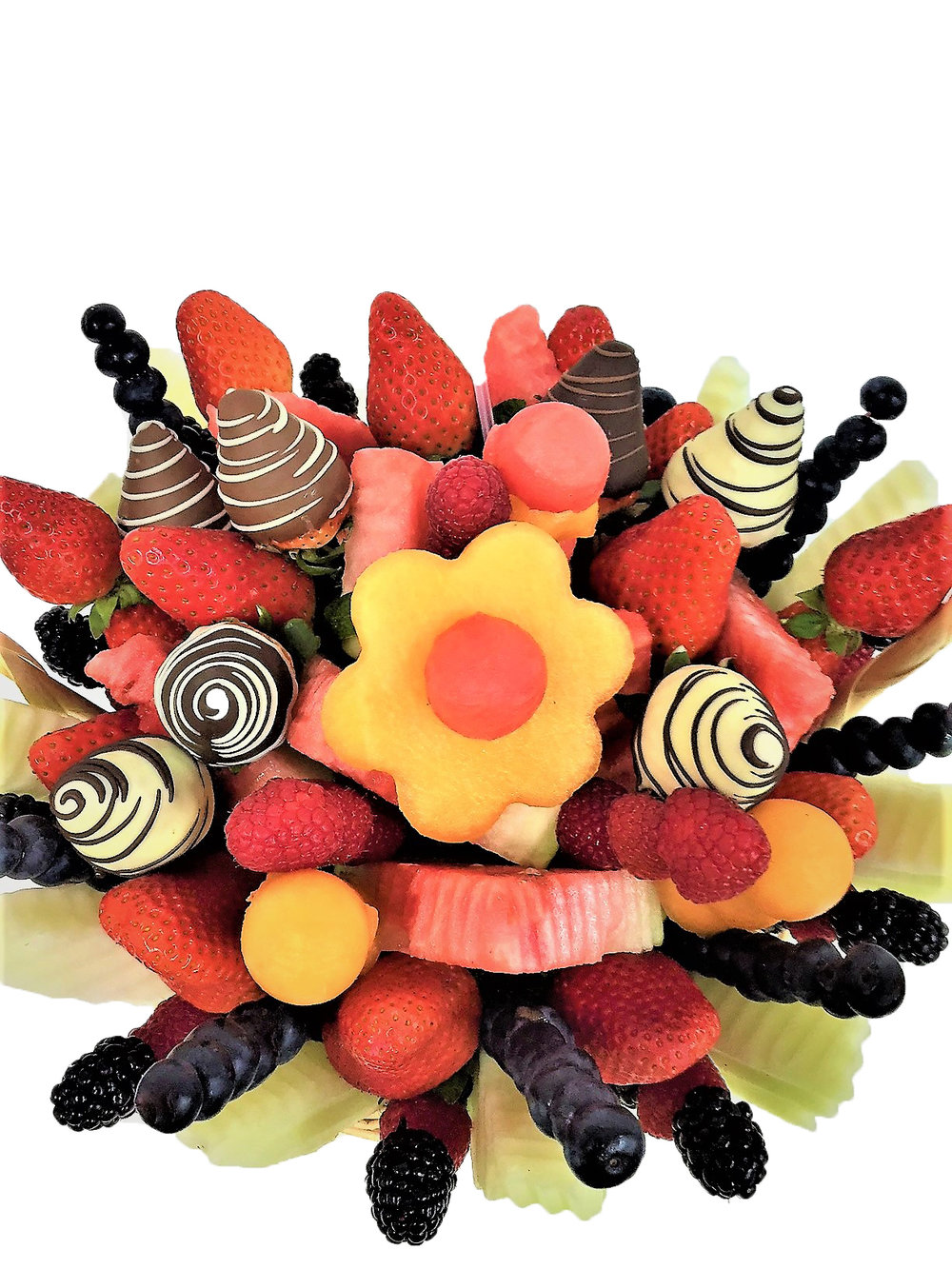 Melon Berry Bouquet.jpg