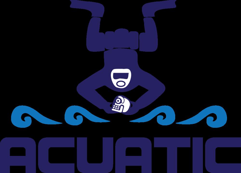 AcuaticBlueLogo.png