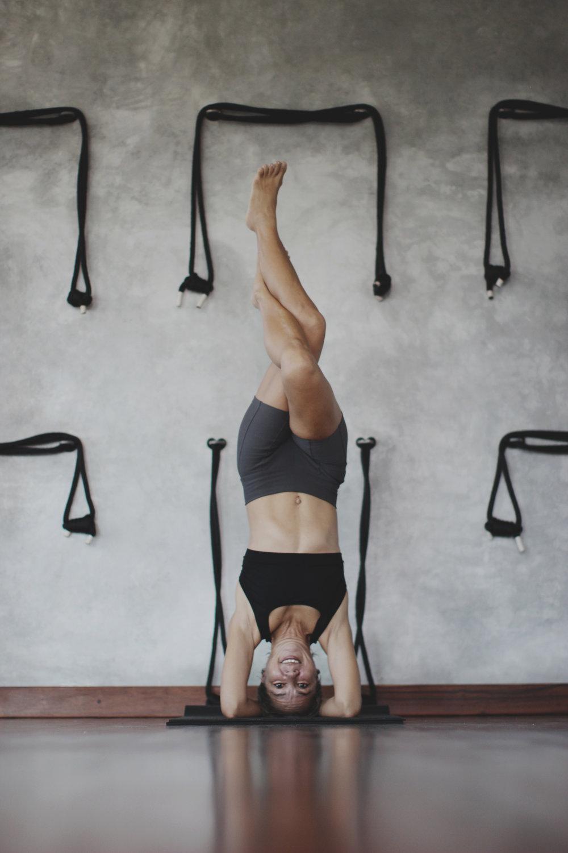 Rope Yoga.jpg
