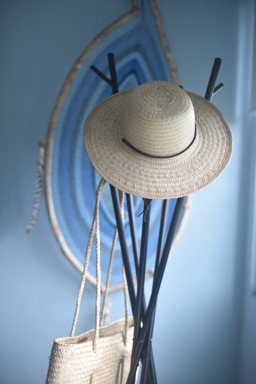 lofts+-+hat+and+bag.jpg